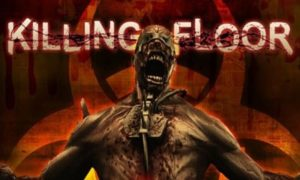 Download Killing Floor PC Game