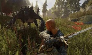ELEX game for pc