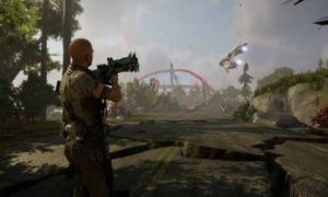 ELEX game free download for pc full version