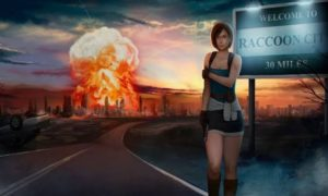 Resident Evil 3 game free download for pc full version