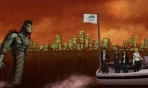 Unavowed for pc