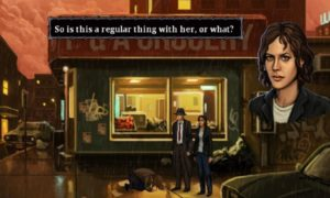 Unavowed game free download for pc full version