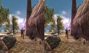 Arcania Gothic 4 game for pc