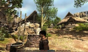 Arcania Gothic 4 game free download for pc full version