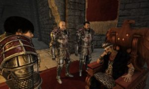 Arcania Gothic 4 pc download