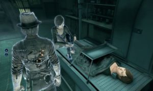 Murdered Soul Suspect for pc