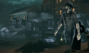 Murdered Soul Suspect game free download for pc full version