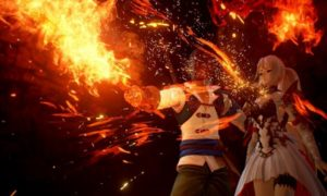 Tales of Arise game for pc