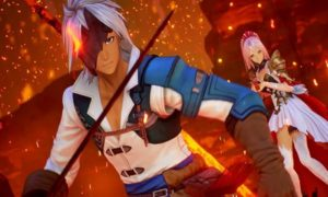 download Tales of Arise