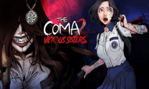 Download The Coma 2 Vicious Sisters Game