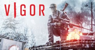 Download Vigor Game
