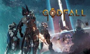 Download Godfall Game