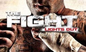 Download The Fight Lights Out Game