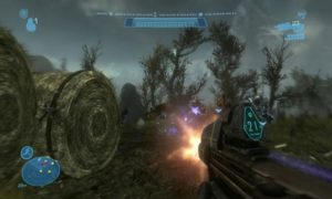 Halo Reach game download