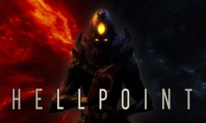 Download Hellpoint Game