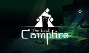 Download The Last Campfire Game