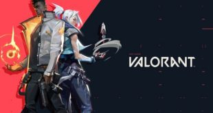 Download Valorant Game