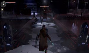 Hellpoint pc download