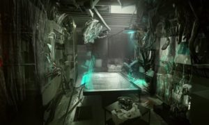 Observer System Redux game download for pc