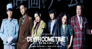 Death Come True Game