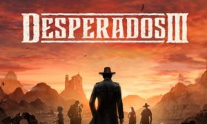 Download Desperados III Game
