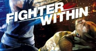 Download Fighter Within Game