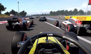 F1 2020 game download