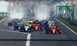 F1 2020 pc download