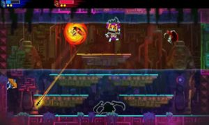Guacamelee 2 game download