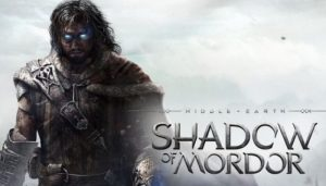Middle earth Shadow of Mordor Highly Compressed