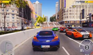 Project CARS 3 Game For PC