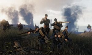Tannenberg for pc