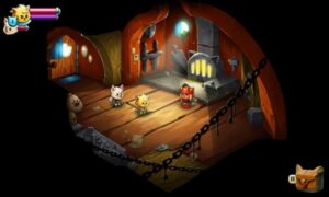 Cat Quest II for pc