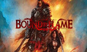 Download Bound by Flame Game