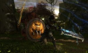 Kingdoms of Amalur Re-Reckoning download
