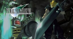 Download Final Fantasy VII Game