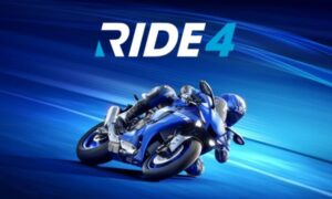 Download Ride 4 Game