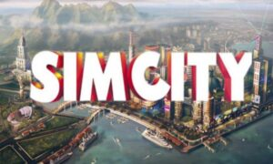 Download SimCity Game