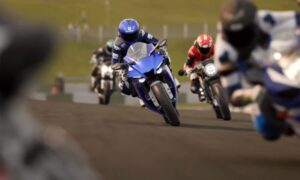 Ride 4 pc download