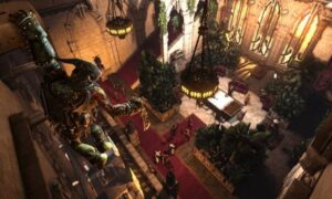 Styx Master of Shadows download
