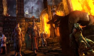 Styx Master of Shadows pc download