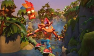 crash bandicoot it's about time download