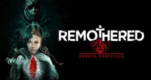 Download Remothered Broken Porcelain Game