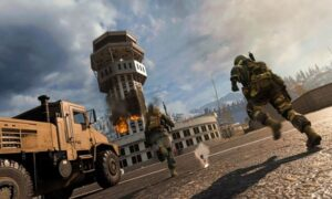 Call of Duty Black Ops Cold War for pc