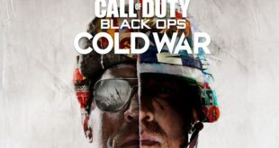 Download Call of Duty Black Ops Cold War