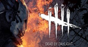 Download Dead by Daylight