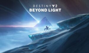 Download Destiny 2 Beyond Light
