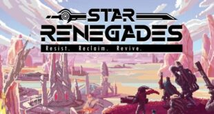 Download Star Renegades