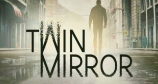 Download Twin Mirror