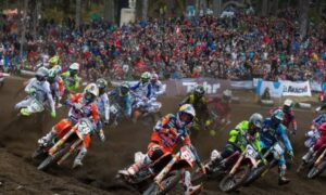 MXGP 2020 for pc